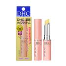 DHC 純欖護唇膏1.5g (日本版)【UR8D】