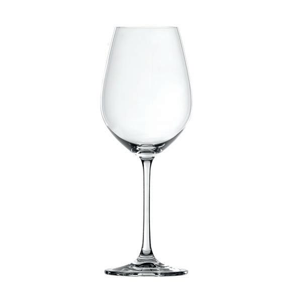 Spiegelau / Salute歡慶系列 / 紅酒杯550ml(2入)-79753
