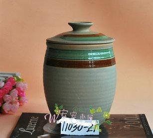 特大古典密封罐 廚房用品 糖果罐 糖缸 儲物罐 茶葉罐