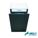 送原廠基本安裝 豪山 烘碗機 嵌門立式烘碗機60cm FD-6205