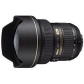Nikon AF-S 14-24mm f/2.8G ED(平輸)
