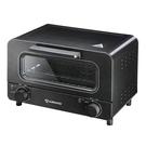 艾美特 蒸氣旋風烤箱 (KTF-1221...