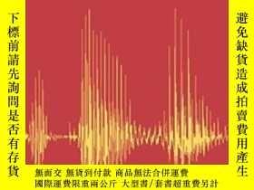 二手書博民逛書店Speech罕見Production And PerceptionY464532 Mark Tatham; K