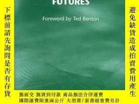 二手書博民逛書店Environmental罕見Futures-環境期貨Y436638 N. Ben Fairweathe...