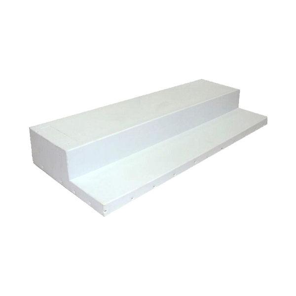 【LAKEIN運動網】SA-PP104  L型投手板