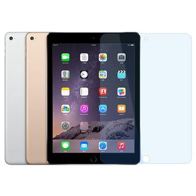 iPad Air2 / iPad 6 高透光螢幕保護貼