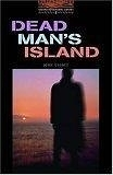 二手書博民逛書店 《Dead Man's Island: Stage 2: 700 Headwords》 R2Y ISBN:0194229688│Escott