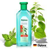 箱購6入-德國Diplona沙龍級全效能養護頭皮活髮水500ml【1838歐洲保養】