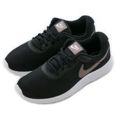 Nike 耐吉 WMNS NIKE TANJUN  休閒運動鞋 812655009 女 舒適 運動 休閒 新款 流行 經典