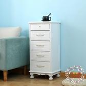 實木床頭櫃臥室桌多功能經濟型床邊小櫃子多層簡約現代收納儲物櫃JY