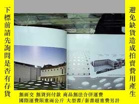 二手書博民逛書店TGEME罕見PLAYGROUND 58Y180897