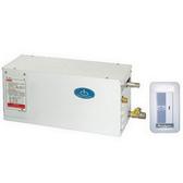 蒸氣機_CC3-SC-1000KCP