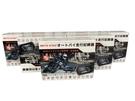 MS59 【含安裝/送128G】雙鏡雙錄/機車行車記錄器/TS碼流/MOTO EYES/另售PAPAGO MOTOR