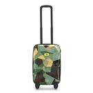 【全新品清倉優惠 7 折】Crash Baggage 全球限量版 迷彩系列 衝擊 行李箱 / 登機箱 小尺寸 20 吋