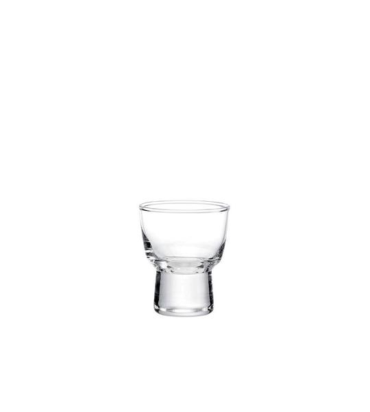 Ocean HAIKU清酒杯60ml