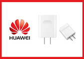 HUAWEI 華為 原廠5V/2A旅行充電器_P8內附款 (裸裝)