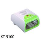 廣大 KT-5100美甲光撩機 [23661] ◇美容美髮美甲新秘專業材料◇