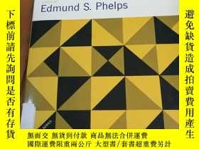 二手書博民逛書店Private罕見Wants and Public NeedsY
