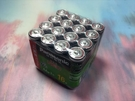 【Panasonic國際 碳性電池16入】碳性電池 電池【八八八】e網購