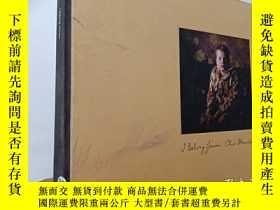 二手書博民逛書店i罕見belong jarrow.Y12498