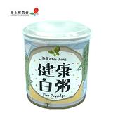 【池上鄉農會】池上健康白粥 300公克/罐