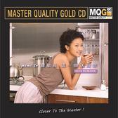 【停看聽音響唱片】【MQGCD】羅敏莊:這一曲送給你