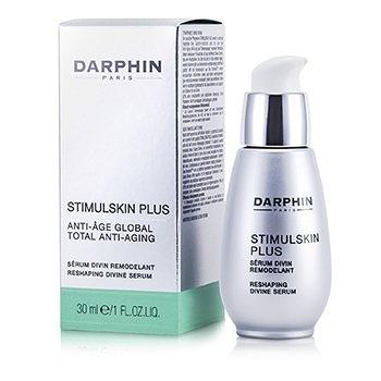 SW Darphin-46 深海緊緻賦活濃縮精華 Stimulskin Plus Reshaping Divine Serum 30ml