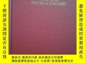 二手書博民逛書店Women罕見Writing In India: 600 B.c. To The Present Ii: The