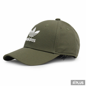 Adidas BASEB CLASS TRE 愛迪達 運動帽 - EK2995