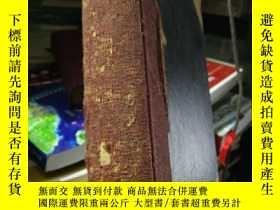 二手書博民逛書店VAN罕見NGHE 聽閥 越南原版 1954年合訂本Y24040
