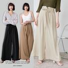 限量現貨◆PUFII-寬褲 雙釦西裝長寬...