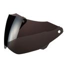 【東門城】SOL SS-1 專用鏡片(深暗) 安全帽鏡片