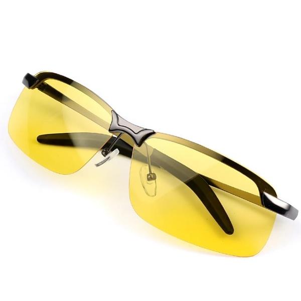 夜視鏡司機眼鏡