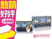 ◐香水綁馬尾◐ANNA SUI 童話獨角獸 童話禮盒(淡香水30ml+手拿包 )