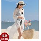 得來福罩衫,V460雅質罩衫薄透外罩外套罩衫可內搭泳衣比基尼正品,單罩衫售價599元