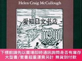 二手書博民逛書店【罕見】 Classical Japanese Prose: An AnthologyY175576 不想 S