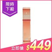 日本Labo Labo 毛孔深層卸妝油(110ml)【小三美日】原價$498