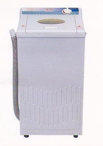 【艾來家電】【刷卡分期零利率+免運費】速達8公斤超高速脫水機S500
