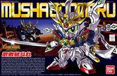 鋼彈模型 SD BB戰士377 Legend BB 武者號斗丸 超機動大將軍篇 TOYeGO 玩具e哥