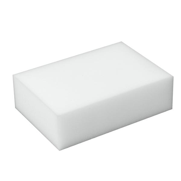 科技海綿 魔術海綿 清潔【G072】