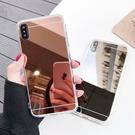 蘋果 iPhone 12 Mini iPhone 12 12 Pro 12 Pro Max 電鍍鏡面軟殼 手機殼 全包邊 可掛繩 保護殼