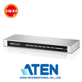 ATEN 宏正 VS0801H  8進1出HDMI影音切換器 (VS0801H)