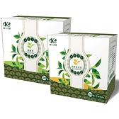 歐可茶葉OK TEA 冷茶-烏龍茶/蜜香紅茶/鮮綠茶/四季春青茶(30入) 款式可選【小三美日】