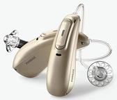 """Phonak峰力助聽器 Audeo M70-312 藍牙式助聽器""""峰力""""氣導式助聽器(未滅菌)"""