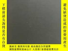 二手書博民逛書店The罕見Birth of China Herrlee Gles