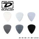 小叮噹的店- 美國Dunlop 44R ...