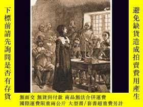 二手書博民逛書店The罕見Common Law Of Colonial AmericaY256260 William E. N