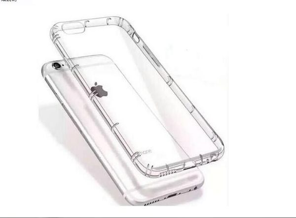 【SZ93】SONY XA ultra手機殼 超薄矽膠防摔氣墊手機殼 索尼C6保護殼 XA2 ultra 手機殼 XA2手機殼