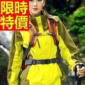 登山外套-防風透氣保暖防水情侶款滑雪夾克(單件)62y16【時尚巴黎】