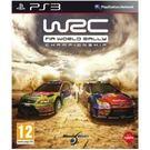 PS3 世界越野冠軍賽 亞洲英文版